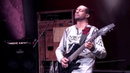 Hell's Kitchen Lines In The Sand Mike Portnoy Sheehan Macalpine Sherinian