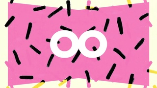 Sneaky Sound System - We Belong (Full Vocal Mix) Lyric Video