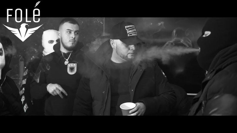 OG Merks Brandish PREE Official Video