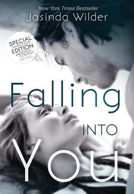 Falling into You (Falling #1)