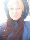 Личный фотоальбом Натали Лобзановой