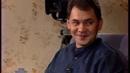 Сергей Шойгу 90-е годы - Герой дня без галстука