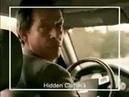 Chrysler's Folgers Switch Chrysler 300 GAG Ad