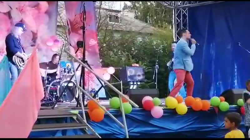 VIDEO-2019-08-25-17-59-15.mp4