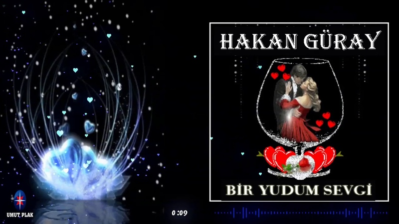 Duygusal Aşk Şarkıları Süper Slow Şarkı Yeni Çıktı En Romantik Aşk Şarkısı Sevgililer Günü 💕