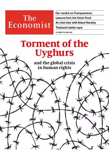 2020-10-17TheEconomist