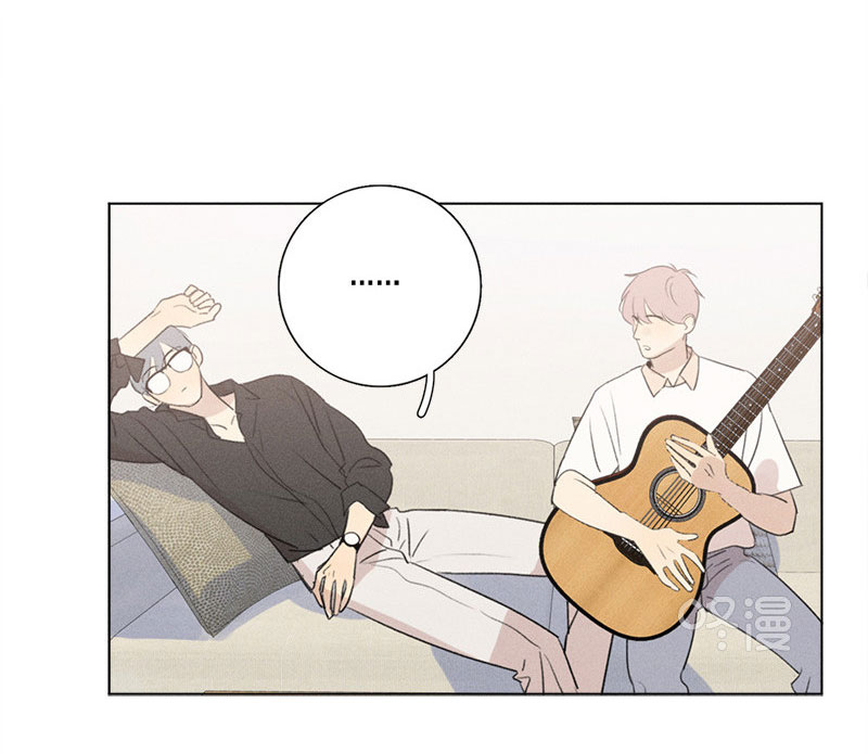 Here U are, Chapter 137: Side Story 2, image #35