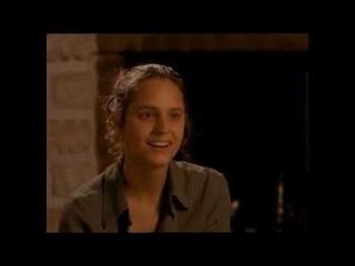 MAHREM ŞEYLER   +18 Erotik Film İzle (sansürsüz) Türkçe Dublaj Film İzle Tek Parça Full HD Film İzl