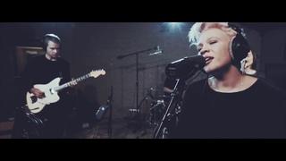 Zventa Sventana - Сашенька (Live at Vintage studio)