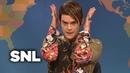 Weekend Update Stefon on Summer's Hottest Tips SNL