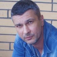 Фотография Владимира Квадранова
