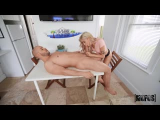 Sia Lust - Dont Break Sia [All Sex, Blowjob, Fingering, Cowgirl, Doggystyle, Missionary]