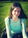 Фотоальбом Любови Лисицинской
