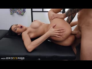 [HD 1080] Azul Hermosa - Diva For A Day (2020) - Секс/Порно/Фуллы/Знакомства