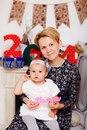 Персональный фотоальбом Tanya Ivanova