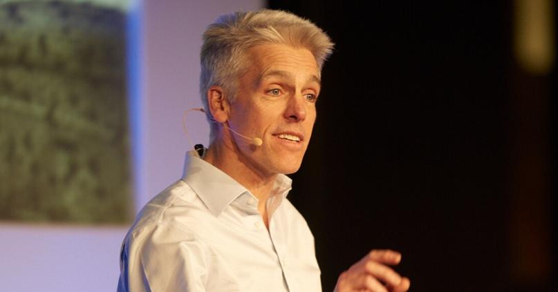 Топ-11 полезных лекций TED для стартаперов и маркетологов, image #5