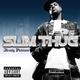 [Зарубежный рэп]Slim Thug - .::: Музыка для твоей машины :::. [ club18124494 ]
