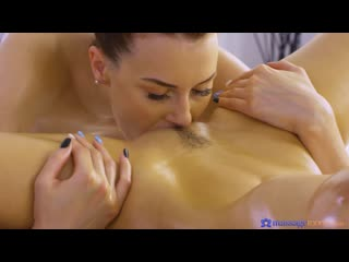 Lesbian,, Massage,, Masturbation,, Big Boobs,, 1080p, casting, anal, big tits, squirt, big ass, crempie, booty