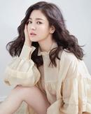 song hye kyo latest news - HD1080×1350