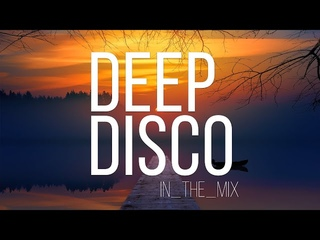 Best Of Deep House Vocals I Deep Disco Records Mix #28 by Pete Bellis I Summer Chill Mix 2020