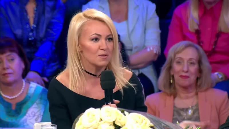 Яна Рудковская продюсер бизнесвумен