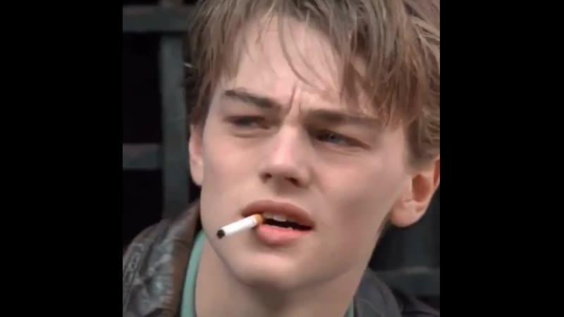 The basketball diaries; you're the one I love but you're the one I hate [herointbh]