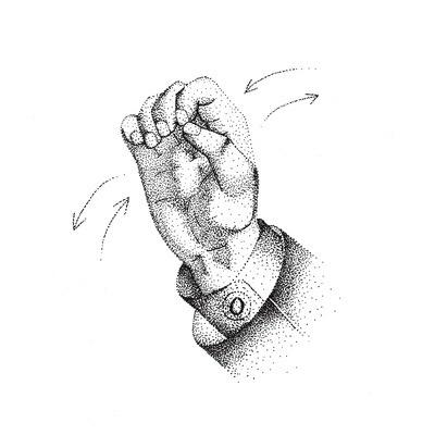 Благоприятно ли знакомство в полнолуние