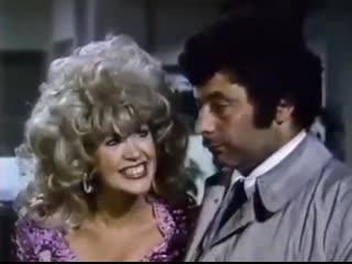 Murder Can Hurt You! (1980) - Victor Buono Tony Danza Burt Young Connie Stevens Richard Deacon Roger Duchowny
