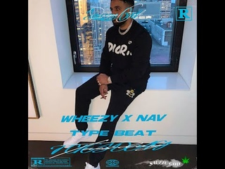 "(FREE) Wheezy x Nav Type beat - ""TUESDAY "" (Prod. Prod. Sauzze God"