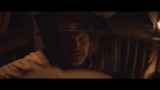 David Rawlings - Cumberland Gap (Official Video)