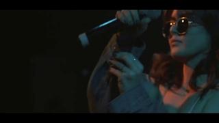 Эка Джанелидзе - Дай (Live at Serdce Club)
