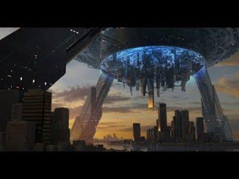 Путешествие на край Вселенной Хороший фильм