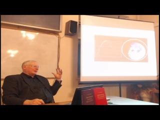 О новых способах перемещения в пространстве -  Евгений Губарев - стрим - Глобальная волна