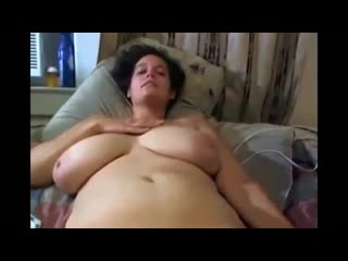 Sexy Huge Big Breasts Mother Getting Roughly Big Boobs Bouncing Fucked by Her Real Son ( Sexy Tits Nipples Hot Milf Mom Incest )