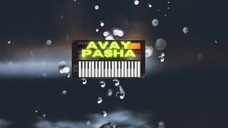 "[FREE] RAP Beats 2021  Freestyle Type Beat - ""Packs Piano Trap биты  Instrumental Fast Реп МИНУС"