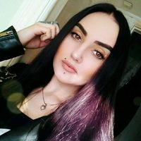 Виолетта Лукьянова