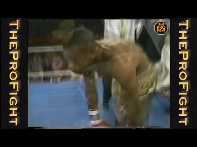 🇺🇸 Roy Jones Jr 🆚 Vinny Pazienza 🇺🇸 1995 Читаем описание 🇺🇸 roy jones jr 🆚 vinny pazienza 🇺🇸 1995 xbnftv jgbcfybt