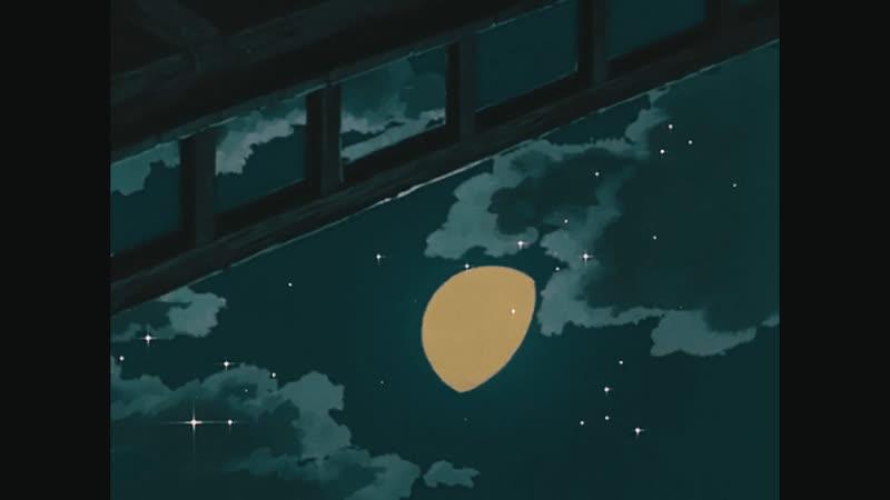 Ksenia Of The Mushroom Dream