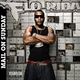Flo Rida feat. T-Pain - Low (feat. T-Pain)