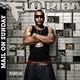 """Для тренировок - Twerk Dat Pop That (feat. Eminem & Royce da 5'9"""")"""