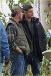 фото из альбома Jensen Eckles №10