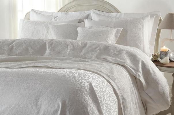 Как выбрать цвет постельного белья?, изображение №2