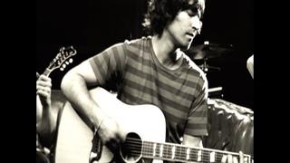 Pete Yorn - Shotgun (Acoustic)