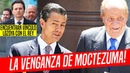 JUSTO AHORA! REY JUAN CARLOS PODRÍA SER DETENIDO EN MÉXICO POR CASO LOZOYA. ¡ENTÉRATE SUS DELITOS!
