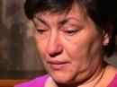 Битва экстрасенсов Новый сезон 1 серия 16.02.2014