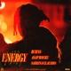 BURNS, A$AP Rocky, Sabrina Claudio - Energy (with A$AP Rocky & Sabrina Claudio)