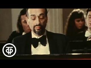 Век Моцарта. Декабрьские вечера - 82 (1983)