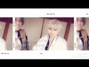 🎮Online card game🃏🔪ToukenRanbu💃 🙇 Heshikiri Setsu Hasebe /Ray sama 🙇 Tsurumaru Kunihisashi 📷=Ray Sama=
