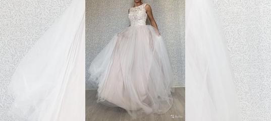 Ломбард свадебных платьев москва lexus автосалон москва