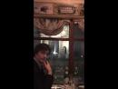 Atmosfere cena in tram